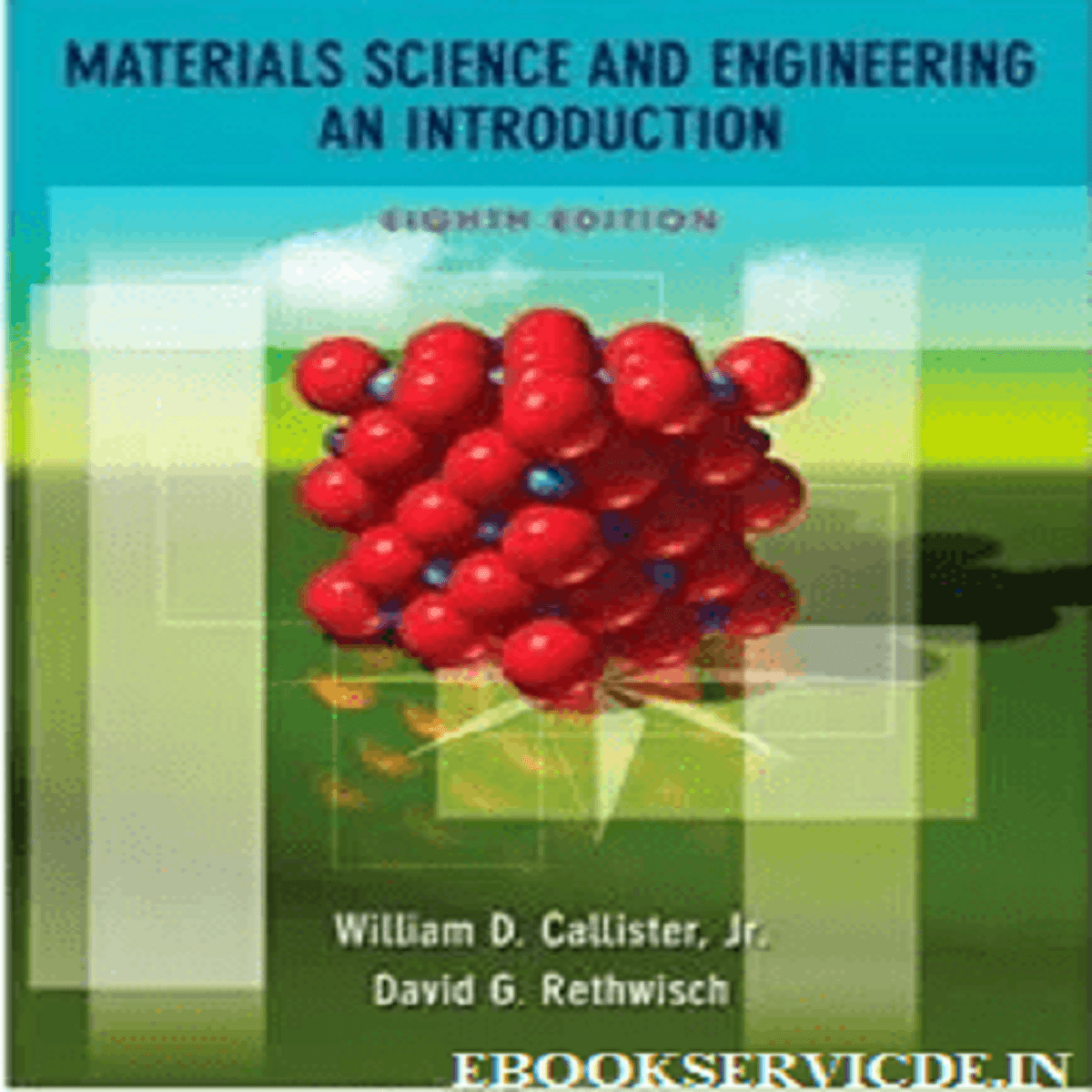 material science pdf