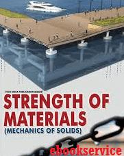STRENGTH OF MATERIAL EBOOK