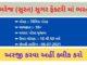 Kamrej Sugar Recruitment 2021   Surat